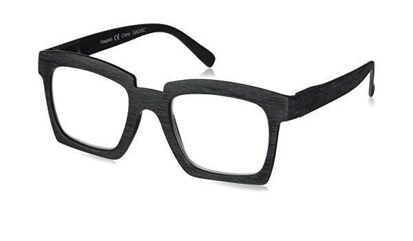 افضل ماركات عدسات النظارات الطبية