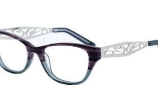 انواع عدسات النظارات الطبية واسعارها 2