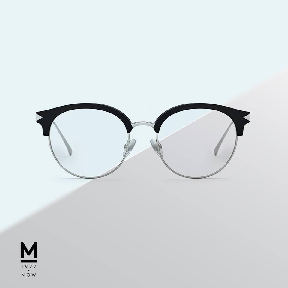 عدسات النظارات الطبية مغربي
