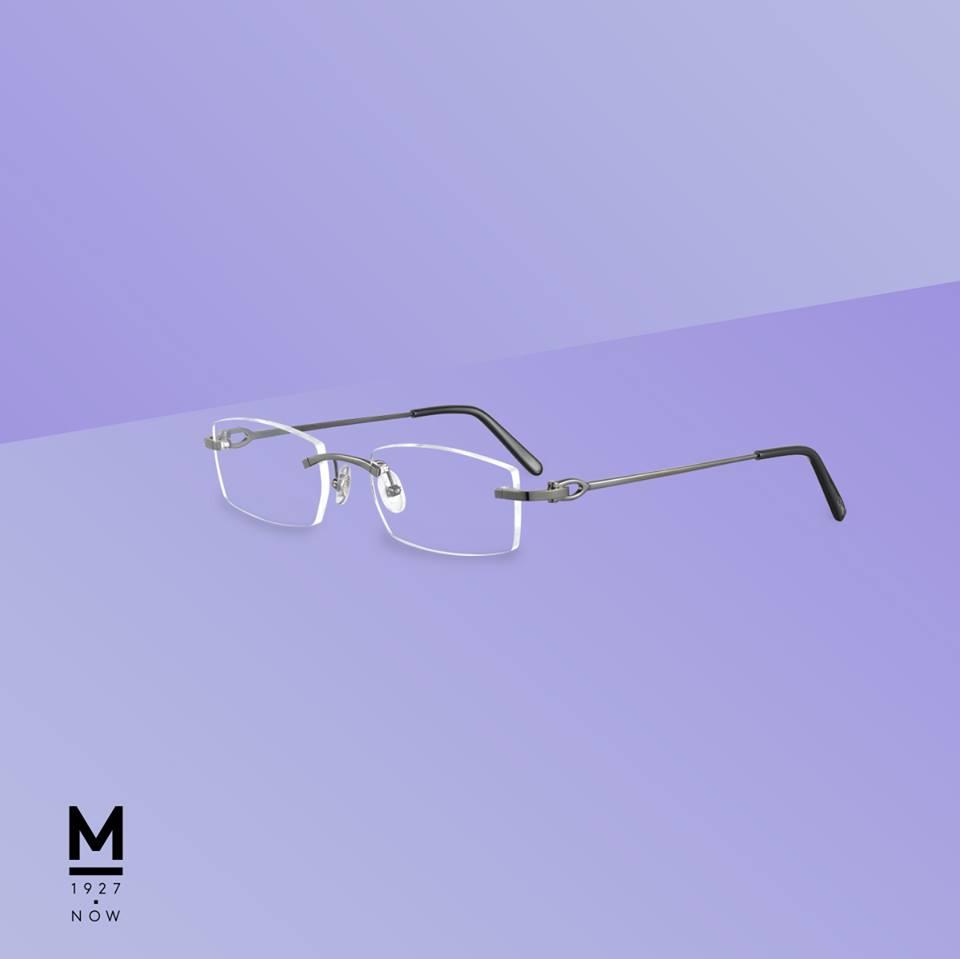 e664a1dc6 انواع النظارات الطبية واسعارها تفاصيل هامة لكل مستخدميها - عدسات