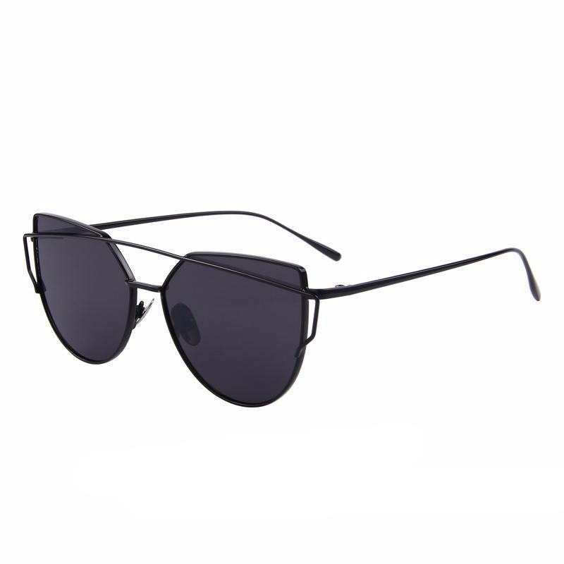 ماركات النظارات الشمسية الايطالية Latest