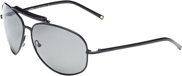ماركات النظارات الشمسية الايطالية Seventy