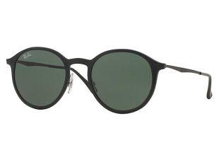 نظارات شمسية رجالية ماركات عالمية