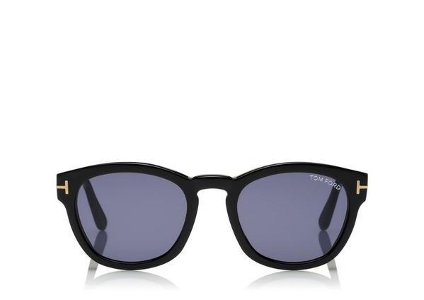 نظارات شمسية رجالية ماركات عالمية Tom Ford