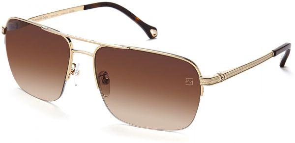 نظارات شمسية رجالية ماركات عالمية ermenegildo zegna
