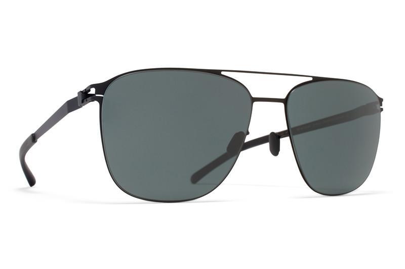93629f6b0 نظارات شمسية رجالية ماركات عالمية Ermenegildo Zegna MYKITA نظارات شمسية  رجالية ماركات عالمية