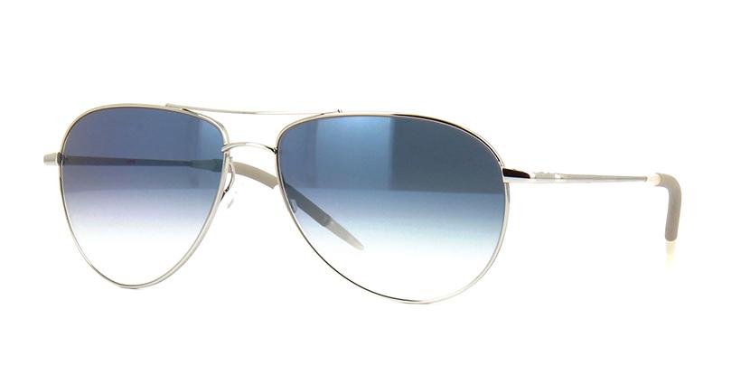 oliver peoples نظارات شمسية رجالية ماركات عالمية