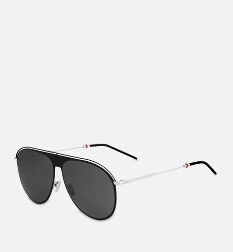 10929393aebcf نظارات ديور رجالي ونسائي الاصليه والاسعار Dior Sunglasses - عدسات