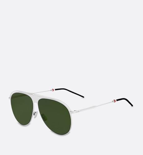 نظارات ديور رجالي