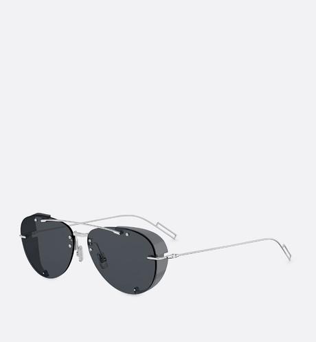نظارات ديور رجاليه 2019