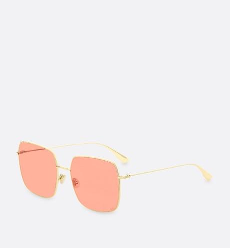 نظارات ديور نسائي