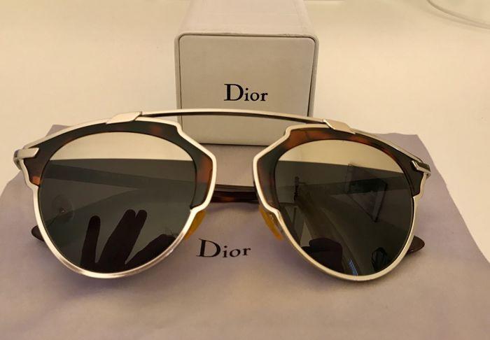 4ea1e9fdc نظارات ديور رجالي ونسائي الاصليه والاسعار Dior Sunglasses - عدسات