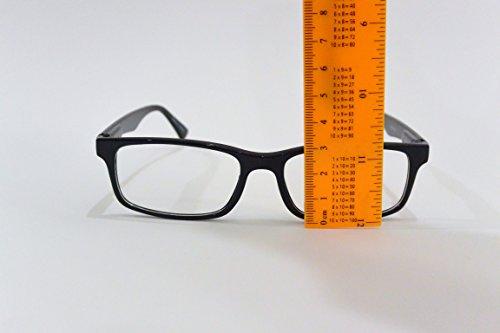 هل النظارة الطبية تعالج ضعف النظر